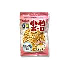 MACDA 乳球小粒燒菓子(蛋酥)100g[衛立兒生活館]