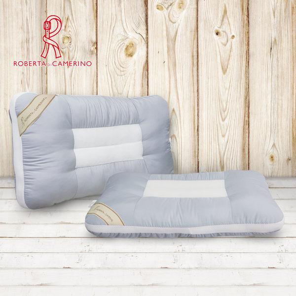 諾貝達 3D全方位會呼吸止鼾枕 一顆 台灣製 超取限一顆
