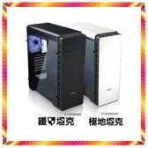 微星 Z370主機板 搭載八代i7-8700K+8GB+GTX1050 TI+1TB前USB3.0