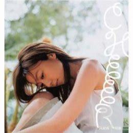 陳綺貞 精選 CHEER CD附VCD (音樂影片購)