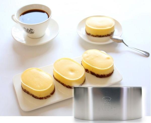 【SN3743】台灣製 三能 橢圓型鳳梨酥模 橢圓圈(陽極) 橢圓型壓模 切模 餅乾模 原SN3254