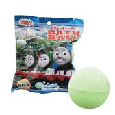 日本 NOL 湯瑪士小火車大集合泡澡球|沐浴球