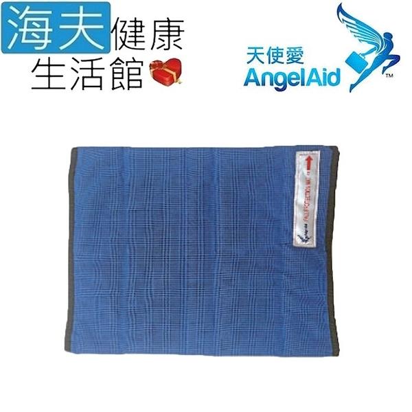 【海夫健康生活館】天使愛 AngelAid 超止滑 座椅用 單向止滑墊(FALL-PTN-001)