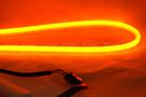 導光燈條 雙色30公分 導光條 燈眉 光...