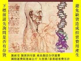 二手書博民逛書店Bioinformatics罕見And Functional Genomics, 3rd EditionY46
