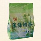 品皇即溶茉綠奶茶 三合一 商用包 1kg...