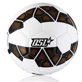 【優選】兒童足球黑白中學生中考訓練足球操小足球