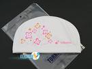 *日光部屋* TORNADO (公司貨)/TC-1617-WHT PU-2WAY 舒適泳帽(韓國知名品牌)