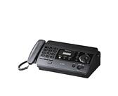 Panasonic KX-508 感熱紙傳真機 (黑)