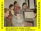 二手書博民逛書店罕見清華畫刊1960年第1期(創刊號)Y22511 出版1960