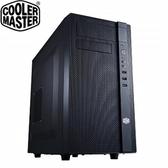 Cooler Master N200 黑化機殼