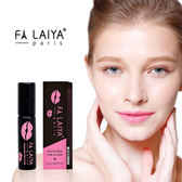Fa Laiya 法婡雅 會說話的唇露 4mL 疊唇妝 唇膏/口紅 ◆86小舖 ◆