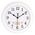 客廳時鐘 精麗鐘表掛鐘客廳家用北歐簡約個性創意輕奢掛表掛墻擺件時鐘【快速出貨八折搶購】