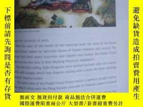 二手書博民逛書店The罕見Mighty Yangtze(China s Life
