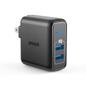 【ANKER】充電器 PowerPort A2023