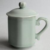 六方杯|雙漁瓷莊|辦公禮盒精品茶杯