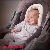 【Diono】U型定型枕