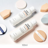韓國 MISSHA 粉撲清潔液 100ml 美妝蛋 粉撲 粉撲蛋 氣墊粉撲 刷具 刷具清潔 清洗劑 清潔劑
