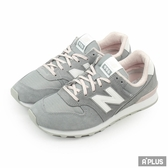 New Balance 女 復古鞋  經典復古鞋- WR996ACG
