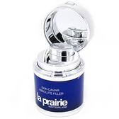 la prairie 魚子美顏豐盈再造霜(60ml)《jmake Beauty 就愛水》