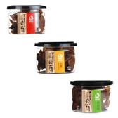 【中埔鄉農會】黑木耳蒟蒻罐(80gx15罐)