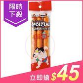 韓國 天下將士 魚肉起司棒(28g*3條)【小三美日】原價$49