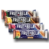 Frutabela 營養棒(1入) 款式可選【小三美日】