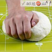 揉面墊大號烘焙工具加厚硅膠墊16