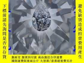 二手書博民逛書店CHRISTIES罕見HONG KONG MAGNIFICENT