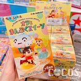 日本 Re-ment 盒玩 蠟筆小新 滿腹點心 甜點 不挑款 單盒售 全六種 COCOS TU003