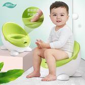坐便器 加大號兒童坐便器女寶寶座便器嬰兒小孩小馬桶 嬰幼兒男便盆尿盆YXS  one shoes