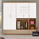 INPHIC-Walker-6.9尺組合衣櫃(全組)_rwKn