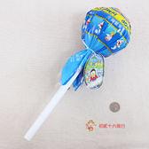 台灣零食多啦A夢JUMBO大棒棒糖310g【0216零食團購】4713507014284