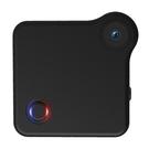【免運+3期零利率】全新 MVRC1-PLUS 微型磁吸網路攝影機 無線連結 一鍵錄影 輕巧攜帶 插卡錄影
