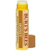 BURTS BEES 蜂蜜護唇膏4.25g【康是美】