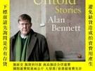二手書博民逛書店Untold罕見StoriesY256260 Alan Bennett Farrar, Straus And