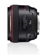 Canon EF 50mm F/1.2 L USM 鏡頭 晶豪泰3C 專業攝影 平輸