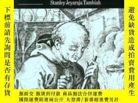 二手書博民逛書店Magic,罕見Science And Religion And The Scope Of Rationality