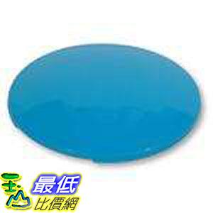 [104美國直購] 戴森 Dyson Part DC07 UprigtDyson Turquoise Glamour Cap #DY-900049-07
