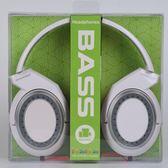 耳罩式耳機 立體聲大耳罩時尚新款手機電腦 重低音大耳罩 頭戴式保暖音樂耳機