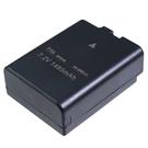 Kamera Nikon EN-EL21 高品質鋰電池 Nikon 1 V2 保固1年 ENEL21 可加購 充電器