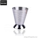 INPHIC-量杯酒吧工具不鏽鋼魔法量杯酒具盎司杯實用三種刻度_b6Zz