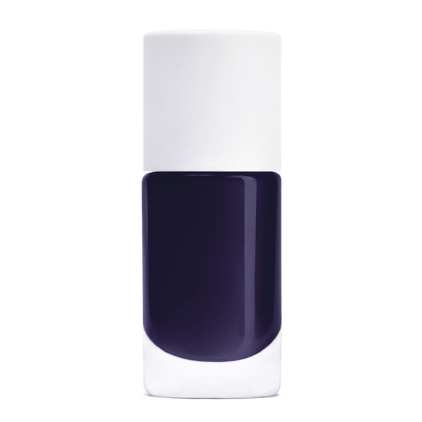 法國Nailmatic 指甲油 - TESS (5 Free無鄰苯二甲酸酯、無甲苯、無甲醛、無甲醛樹脂、無合成樟腦)