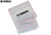 小叮噹的店 山葉 YAMAHA 電子琴防塵罩 KCL1 PSR E273/ E263/ 253/243/233/223