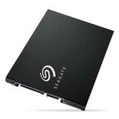 Seagate BarraCuda STGS250401 250GB 2.5吋 固態硬碟