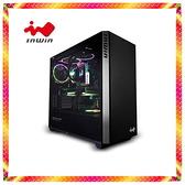 技嘉B560M 十一代 i9-11900KF處理器 T600 繪圖卡 M.2 SSD+HDD雙硬碟