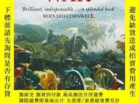 二手書博民逛書店The罕見Peninsular War-半島戰爭Y436638 Charles Esdaile Penguin