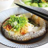 【599免運】格陵蘭比目鱈魚切片~超大1片組(400公克/1片)