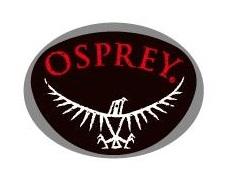 [好也戶外]Osprey Axis 18L 城市穿梭電腦後背包 紫/綠(75折出清)