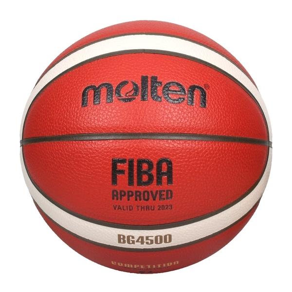 Molten #7合成皮超軟雙層12片貼籃球(免運 室內 室外 戶外 訓練 7號球≡體院≡ B7G4500